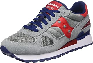 saucony ride iso running warehouse amazon