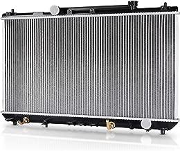Best 08 camry radiator Reviews