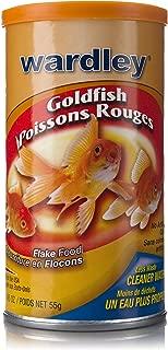 Best cheap fish food Reviews