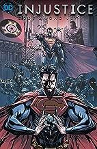 Best injustice gods among us justice league Reviews