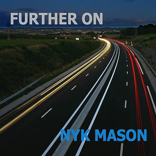 You Lift Me up Again by Nyk Mason on Amazon Music - Amazon com