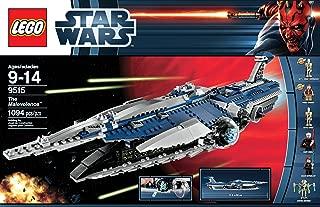 Best lego star wars 9515 Reviews
