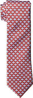 ربطة عنق بتصميم الوان وراس شخصية يودا للرجال من ستار وورز