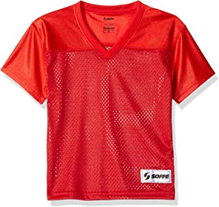 Girls' Big Football Jersey