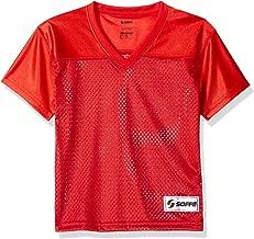 Best plain football jerseys for sale Reviews
