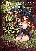 Dragon's Crown Volume 2