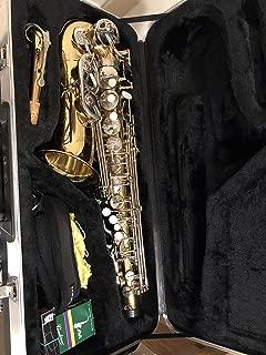 Best selmer as500 alto saxophone Reviews