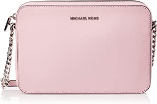 Michael Kors Large Ew Crossbody