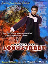 Best longstreet bruce lee Reviews