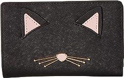 Cat's Meow Cat Dara