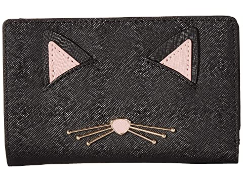 Kate Spade New York Cat's Meow Cat Dara