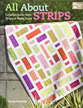 books about quilts