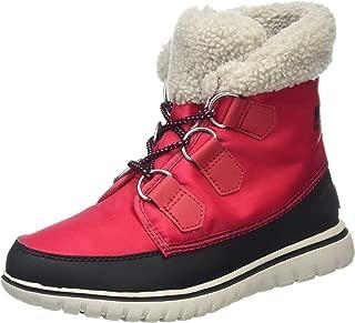 Best sorel kaufman snow boots Reviews