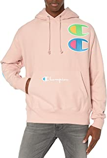 Champion LIFE Reverse Weave Exclusive Hoodie