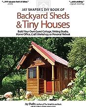 Best backyard writing shed Reviews
