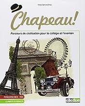 Permalink to Chapeau! Per la Scuola media. Con ebook. Con espansione online [Lingua inglese] PDF