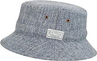 Kangol Men's Oxford Spay Hat