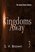 Kingdoms Away 3