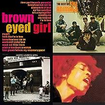 50 Great '60s Rock Songs