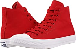 Salsa Red/White/Navy