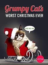 Best grumpy the cat movie Reviews