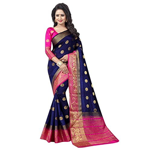 238041391 Kanjivaram Art Silk Saree  Buy Kanjivaram Art Silk Saree Online at ...