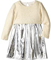 Appaman Kids - Isabella Dress (Toddler/Little Kids/Big Kids)