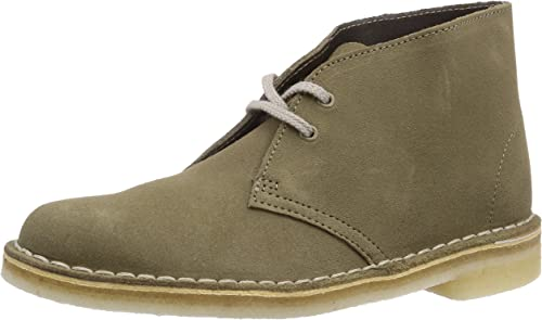 Clarks 261069414, paniers Mode Mode Femme  promotions discount