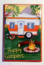 Best images of retro campers Reviews