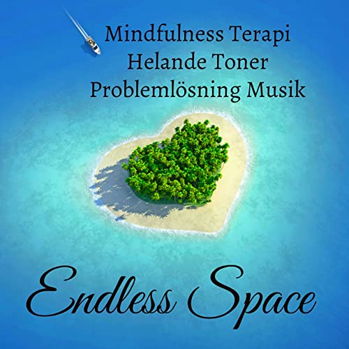 Namaste (Relaxing Piano Music Theta Waves) by Spa Music Relaxation