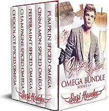 Best susi hawke book order Reviews