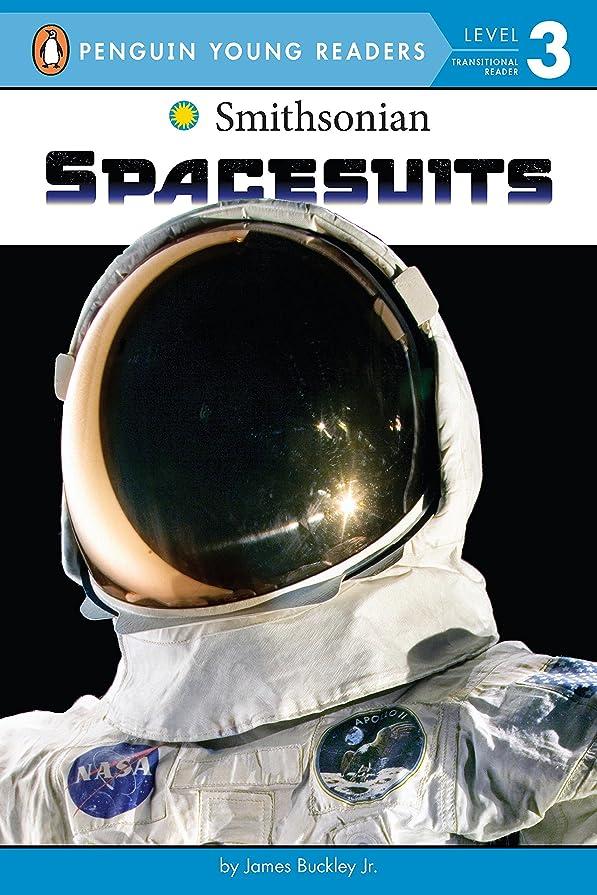 他に毎月測定可能Spacesuits (Smithsonian) (English Edition)