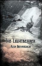 The Lightbearer