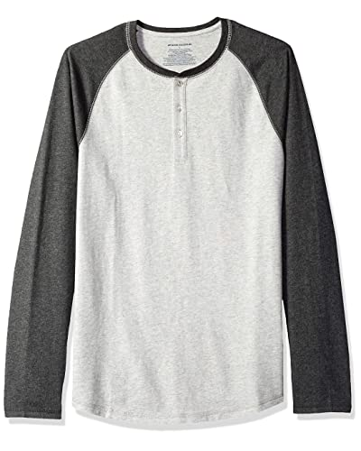 18caf3467839 Men's Clothing Clearance: Amazon.com