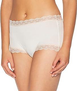 Jockey Women's Underwear Parisienne Vintage Modal Full Brief