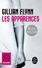 Les Apparences - Gone Girl (French Edition) (Thrillers)