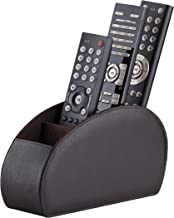 Best ac remote control holder Reviews