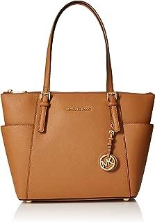 Michael Kors Womens Tote Bag, Acorn - 30F2GTTT8L