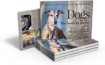 Dogs: The Family We Choose