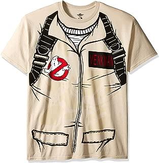 Men's Venkman Costume T-Shirt