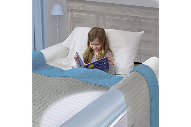 best service eb207 a0b54 Best inflatable bumpers for bed | Amazon.com