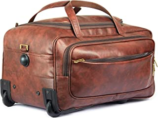 Rolling Duffle Duffle with Wheels Rolling Duffel Wheel Duffle Bag Rolling Duffle Bag Large Rolling Duffle Bag Wheeled Duffel Bag Rolling Duffel Bag Wheeled Duffle Bag Luggage