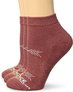 carhartt women's force socks