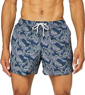 Celio Men's Rifluo Shorts