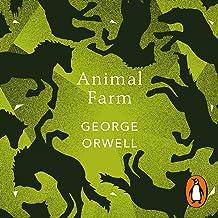 Animal Farm: Penguin Modern Classics