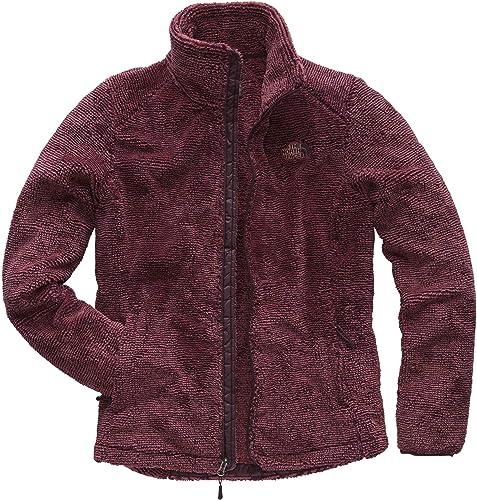 Madison Flux Super Light Men/'s Softshell Waterproof Jacket Black//Red//Lime