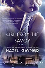 Best girls from savoy Reviews