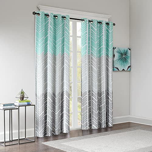Window Curtains for Living Room: Amazon.com