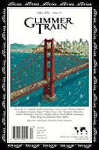 Glimmer Train Stories, #97