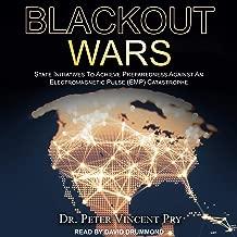 book blackout wars